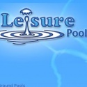 Leisure Pool n Spa reviews and complaints