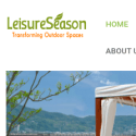 Leisure Season