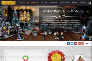 Lemax reviews and complaints