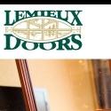 Lemieux Door