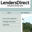 Lenders Direct