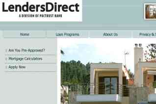 Lenders Direct reviews and complaints