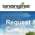 Lending Tree reviews and complaints