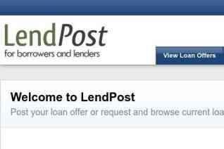 Lendpost reviews and complaints