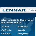 Lennar reviews and complaints