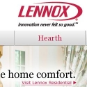 Lennox reviews and complaints