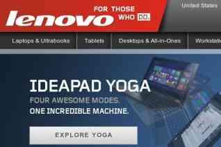 Lenovo reviews and complaints