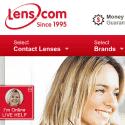 Lens reviews and complaints