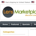 Lensmarketplace