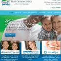 Lenz Orthodontics reviews and complaints