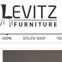 Levetz reviews and complaints