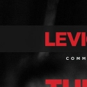 Levick