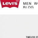 Levis reviews and complaints