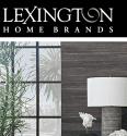 Lexington Home Brands reviews and complaints