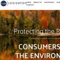 Lexington Law Group reviews and complaints
