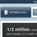 Lexington Law reviews and complaints