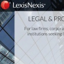LexisNexis reviews and complaints
