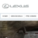 Lexus of Orlando reviews and complaints