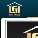 Lgi Homes reviews and complaints