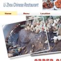 Li Zhou Chinese Restaurant