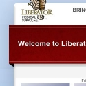 Liberator Medical reviews and complaints
