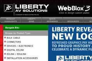 Liberty Cable reviews and complaints