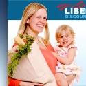 Liberty Discount Club