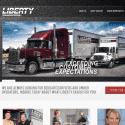 Liberty Transportation