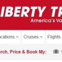 Liberty Travel reviews and complaints