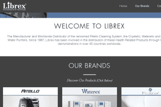 Librex Holding reviews and complaints