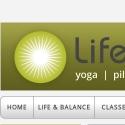 Life and Balance