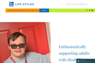 Life Styles Incorporated reviews and complaints