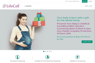 Lifecell India reviews and complaints