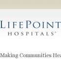 LifePoint Hospital