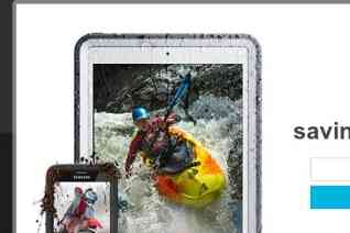 Lifeproof reviews and complaints