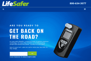 LifeSafer reviews and complaints