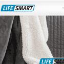 Lifesmart Products
