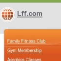 Lifestyle Family Fitness reviews and complaints