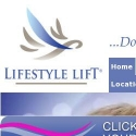 Lifestyle Lift reviews and complaints