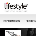Lifestyle Store reviews and complaints