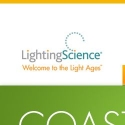 Lighting Science reviews and complaints