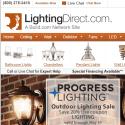 LightingDirect Com reviews and complaints