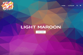 Lightmaroon Com reviews and complaints