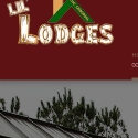 Lil Lodges reviews and complaints
