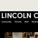 Lincoln County NC Schools