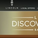 Lincoln Mercury reviews and complaints