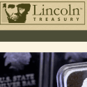 Lincoln Treasury reviews and complaints