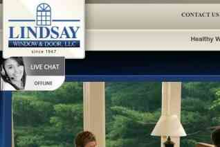 Lindsay Windows reviews and complaints