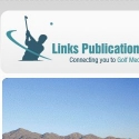 Links Publications Incorporated