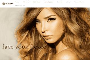 Lionesse Gem reviews and complaints